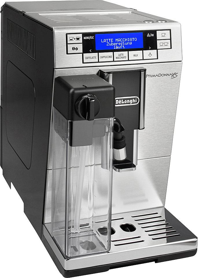 de-longhi-kaffeevollautomat-etam-36-365-mb-prima-donna-xs-15-bar-silberfarben-9857238